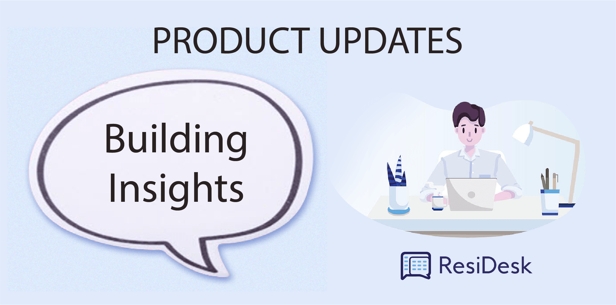 building_insights_reporting