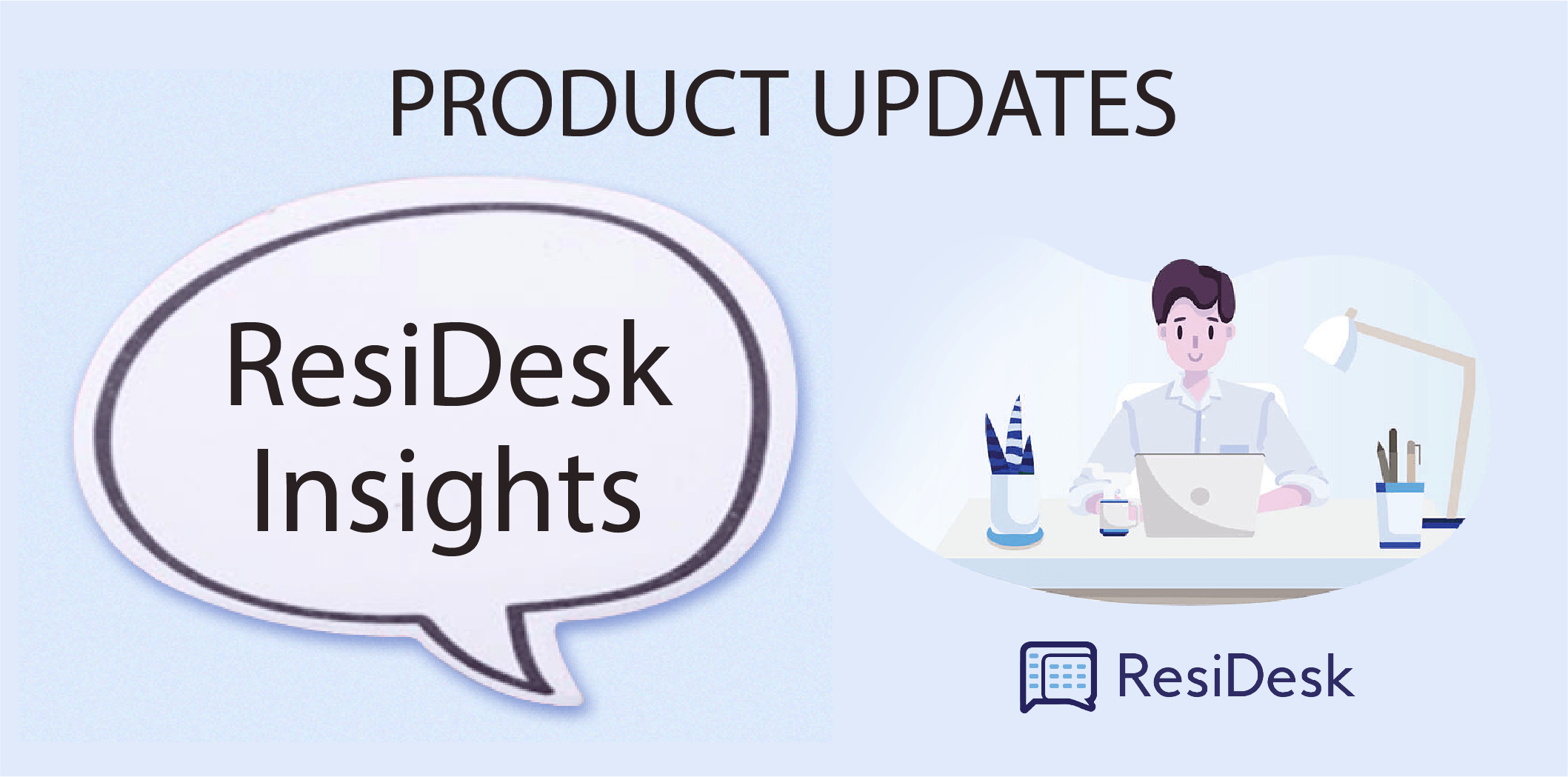 product_update_insights_feature