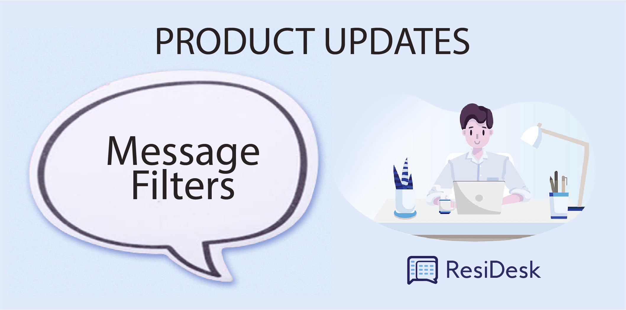 residesk_message_filters